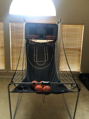 Indoor BasketBall for Sale in Nashville, TN