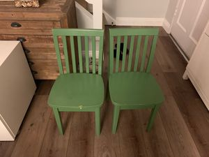 Kids Chairs for Sale in Huntington Beach, CA