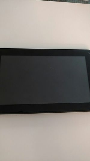 Android Dopo tablet for Sale in Baxter, MN