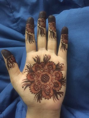Henna tattooing for Sale in Alexandria, VA