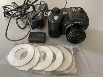 Sony Mavica Digital Camera for Sale in San Jose,  CA