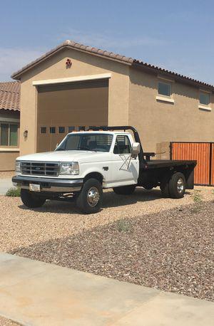 1995 Ford Superduty for Sale in Queen Creek, AZ