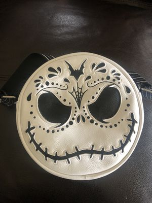 Loungefly Night before Christmas Purse for Sale in Whittier, CA