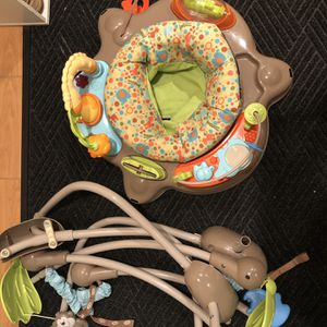 Baby Jumparoo for Sale in Pittsburgh, PA