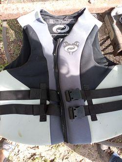 Life vests for Sale in Bruceville,  TX