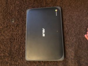 Chromebook will trade for ps4 for Sale in Hawthorne, CA