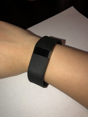 FitBit Charge for Sale in Severna Park, MD
