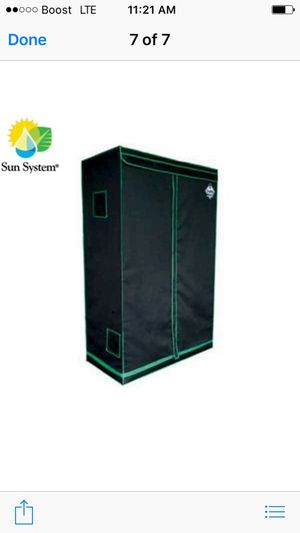 Grow tent for Sale in Lake Worth, FL