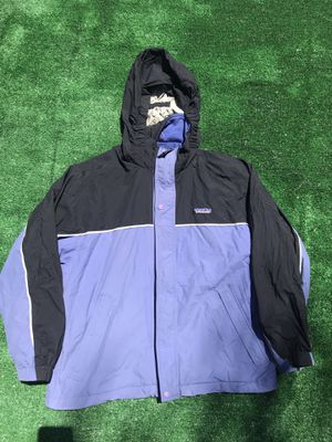 Vintage Patagonia jacket for Sale in Santa Fe Springs, CA