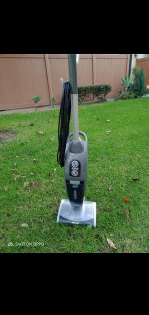 Cerritos.. Oreck carpet vacuum machine for Sale in Cerritos, CA