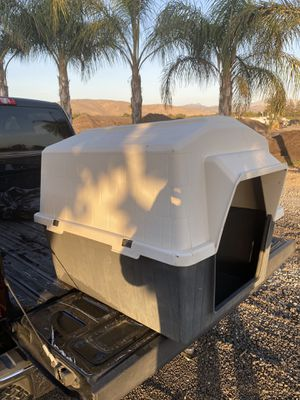 Doghouse for sale for Sale in Hollister, CA