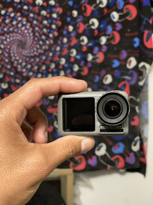 DJI Osmo Action for Sale in Queens, NY