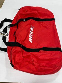 Brine Lacrosse Gear Bag for Sale in Silver Spring,  MD