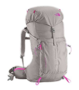 The Northface Banchee 35 Womens Hiking Backpack for Sale in Seattle, WA