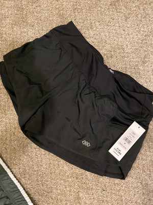 Workout gym shorts for Sale in Atlanta, GA