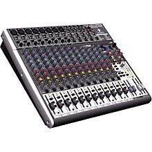 Behringer xenyx X2222 USB NEW for Sale in Altadena, CA