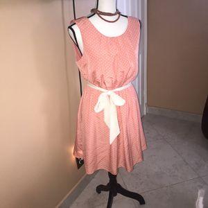 Girls Dress ,,, Bestido de Jovencita ( Forever 21 ) for Sale in Hollywood, FL