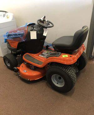 Lawn Mower ⚡️🙈🍂⏰⏰🔥😀⚡️🙈🍂⏰✔️🔥😀 E4QP for Sale in Georgetown, TX