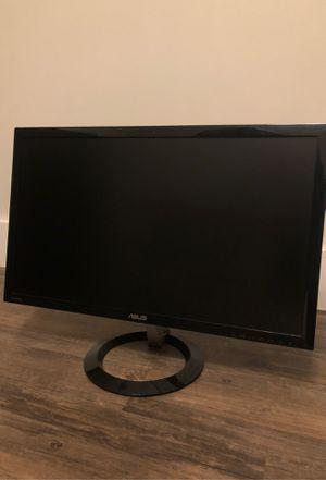 Gaming monitor for Sale in Miami, FL
