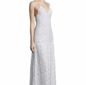 White dress for Sale in Downers Grove, IL