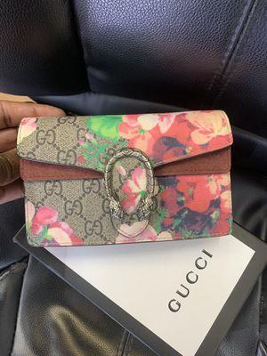 Gucci Mini Dionysus Bag for Sale in Atlanta, GA