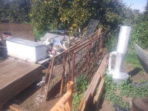 Hog wire for Sale in Reedley, CA