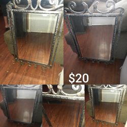 Mirror for Sale in Long Beach,  CA