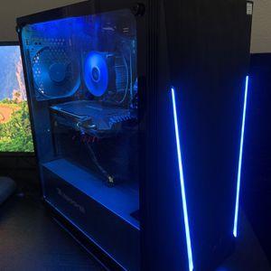 Gaming PC for Sale in Hemet, CA