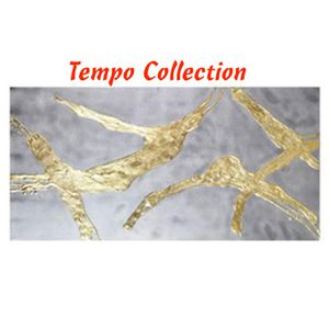 NEW, Wall Art, SKU# A8000153 for Sale in Westminster, CA