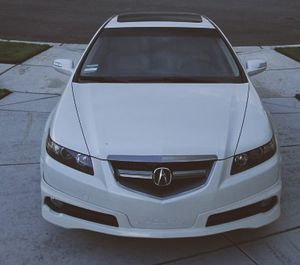 CLEAN ENGINE ♥☻ 2007 ACURA TL 3.2L♥♥♥ for Sale in Irvine, CA