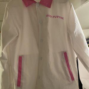 Odd Future X Supreme for Sale in Marietta, GA