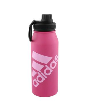 New Adidas Stainless Steel Waterbottle for Sale in Perris, CA