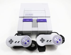 Original Super Nintendo Excellent Condition with Two Controllers for Sale in Chicago, IL