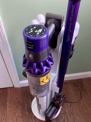 Dyson V10 kit booked for Sale in Queens, NY