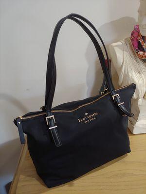 Kate Spade Tote bag for Sale in New Brunswick, NJ