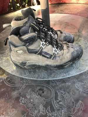 Tecnica Hiking Boot for Women for Sale in Butte, MT