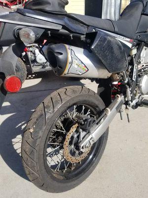 Kawasaki klx 250 sf for Sale in West Covina, CA