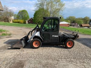 Bobcat toolcat for Sale in Cheswick, PA