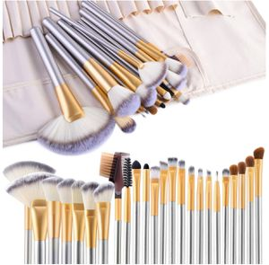 🎀MAKEUP BRUSH SET NEW 🎀 SHIPPING AVAILABL 🎀 for Sale in West Jordan, UT