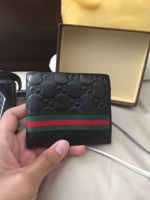 Gucci Wallet for Sale in Antioch, CA