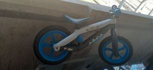 toddler bike in good condition for Sale in undefined