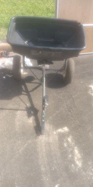 Tractor grass feeder for Sale in Pasadena, TX