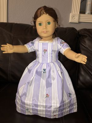 American girl doll Felicity for Sale in Surprise, AZ