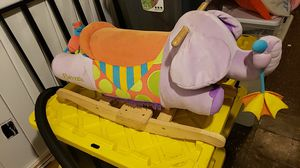ROLLING TOY for Sale in Waterbury, CT