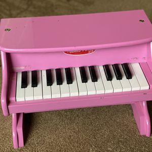 Kids Piano for Sale in Paso Robles, CA