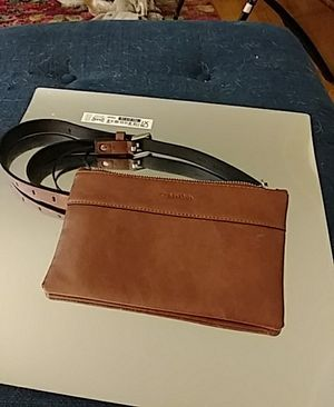 Calvin klein bag for Sale in Wheat Ridge, CO