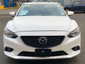2014 Mazda 6 for Sale in Jefferson, PA