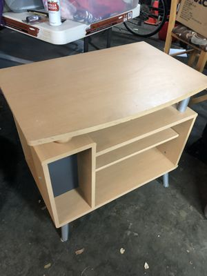 Tv stand/desk for Sale in Brentwood, TN