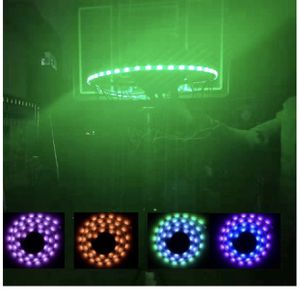 Basketball Hoop LED Lights for Sale in Garland, TX