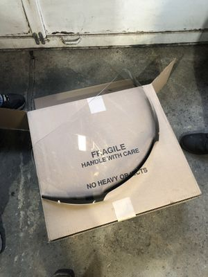 Windshield for Sale in Delaware, OH